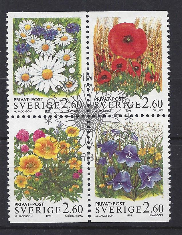 https://www.norstamps.com/content/images/stamps/103000/103736.jpg