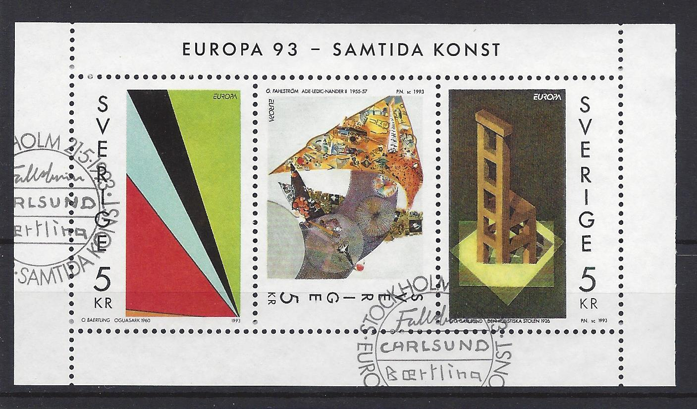 https://www.norstamps.com/content/images/stamps/103000/103755.jpg