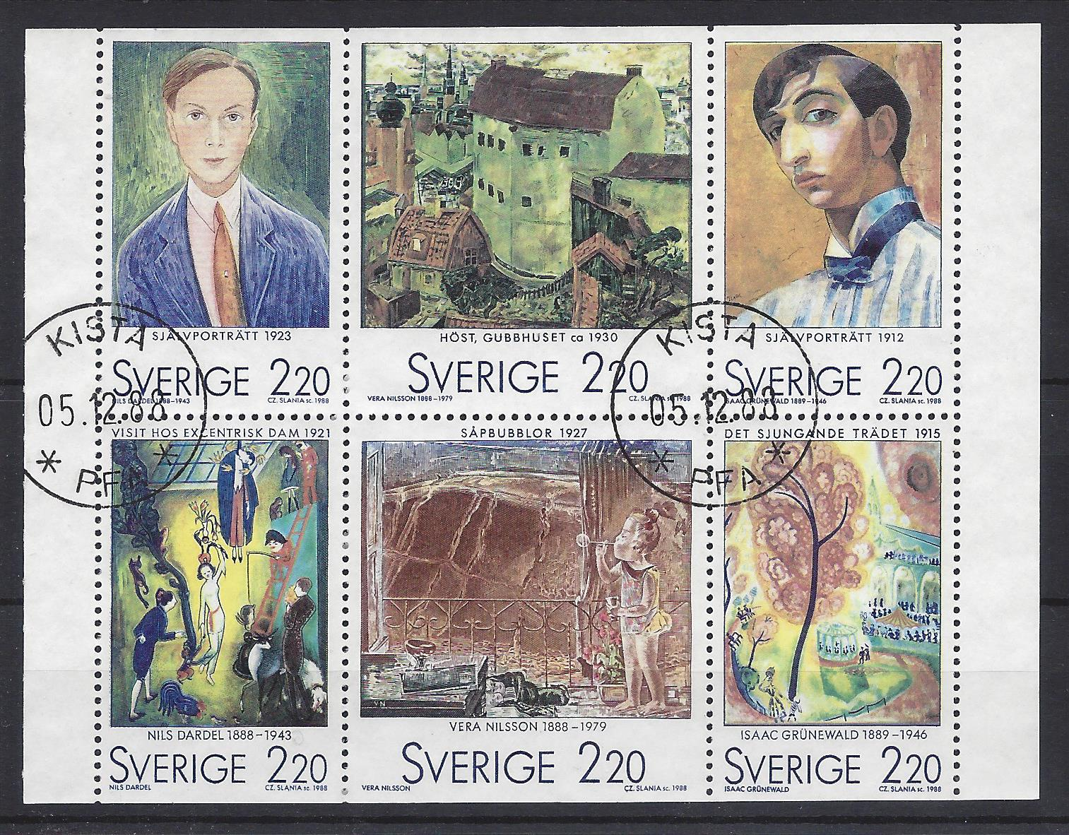 https://www.norstamps.com/content/images/stamps/103000/103758.jpg