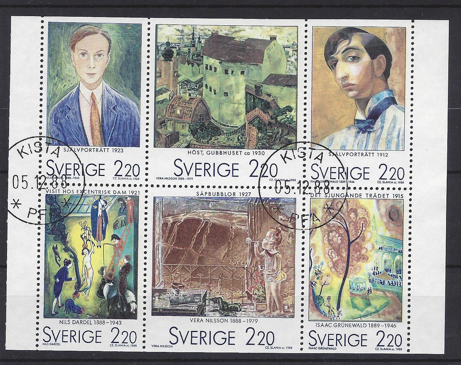 https://www.norstamps.com/content/images/stamps/103000/103759.jpg