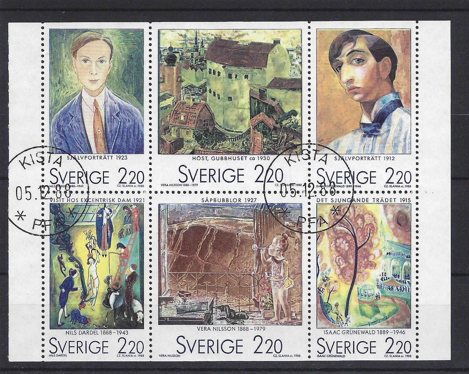 http://www.norstamps.com/content/images/stamps/103000/103760.jpg