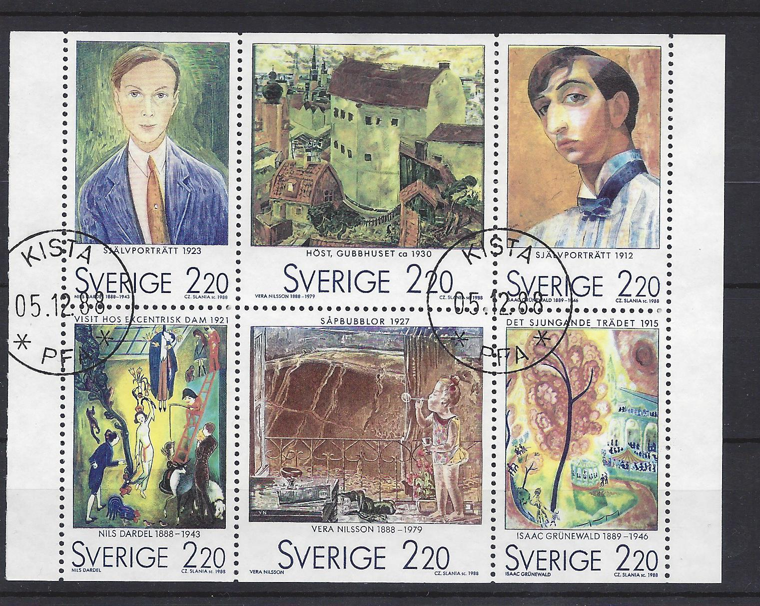 http://www.norstamps.com/content/images/stamps/103000/103761.jpg