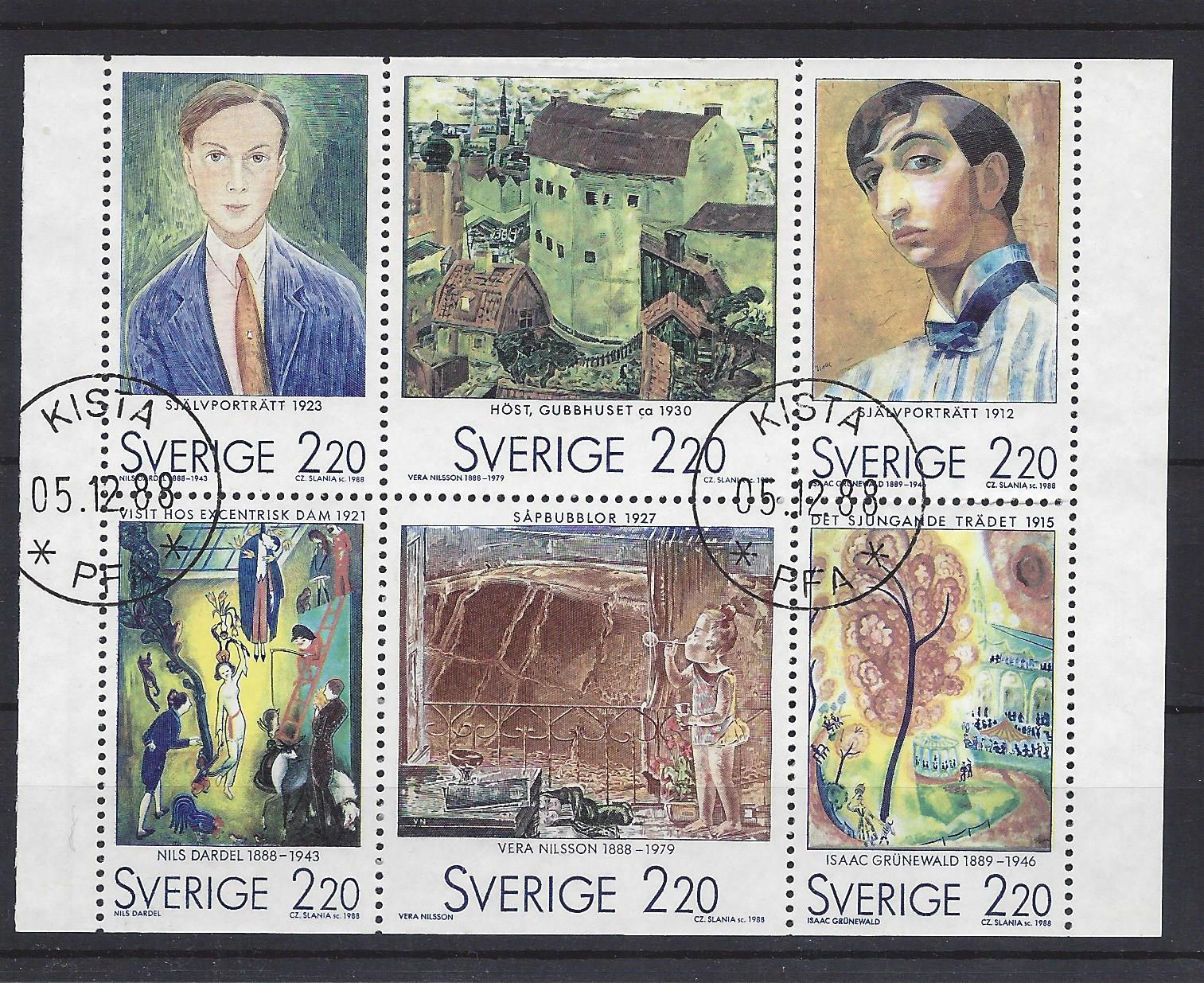 http://www.norstamps.com/content/images/stamps/103000/103762.jpg