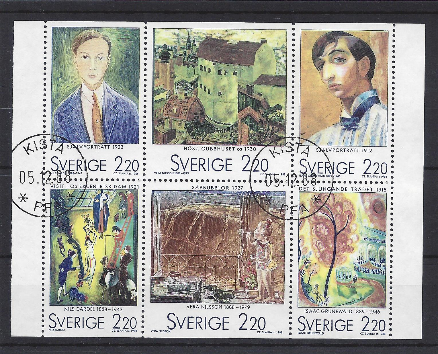 http://www.norstamps.com/content/images/stamps/103000/103763.jpg