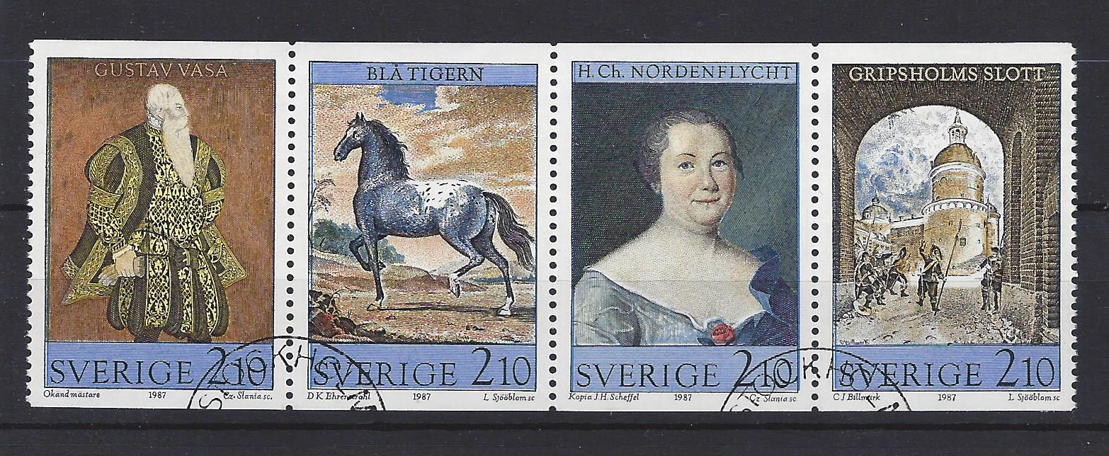 http://www.norstamps.com/content/images/stamps/103000/103766.jpg