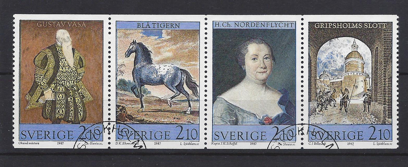 http://www.norstamps.com/content/images/stamps/103000/103767.jpg