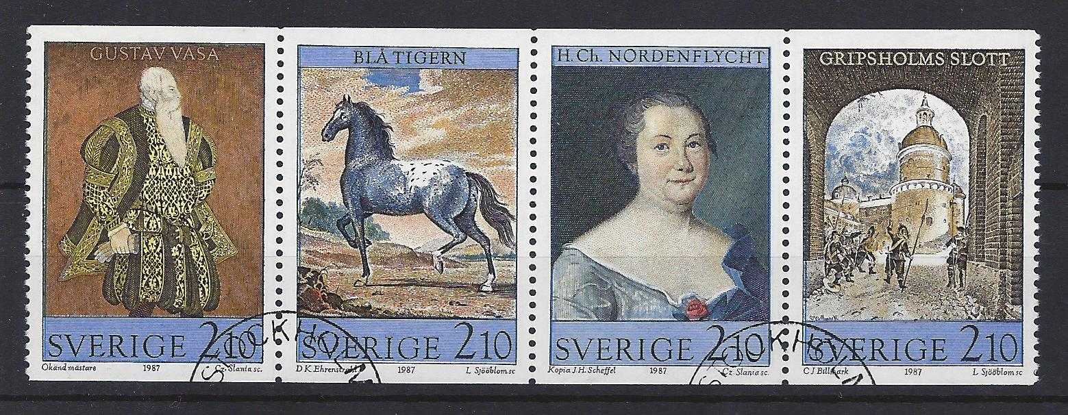 http://www.norstamps.com/content/images/stamps/103000/103768.jpg