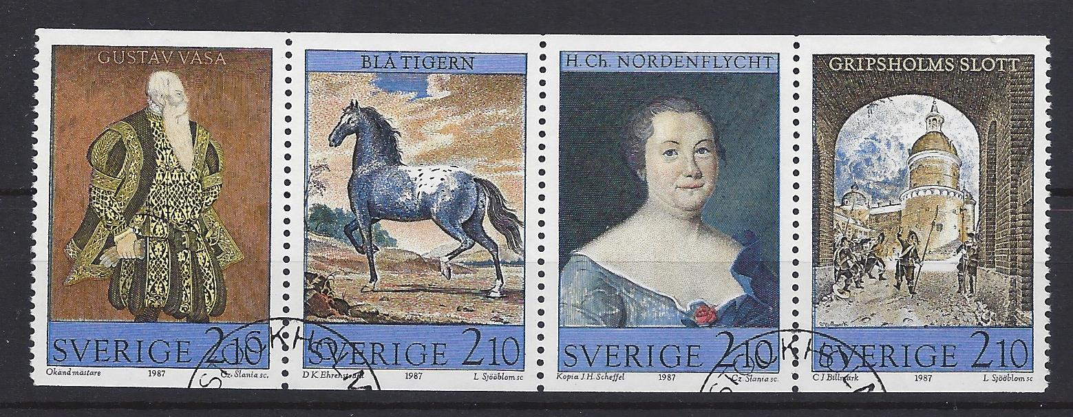 http://www.norstamps.com/content/images/stamps/103000/103769.jpg