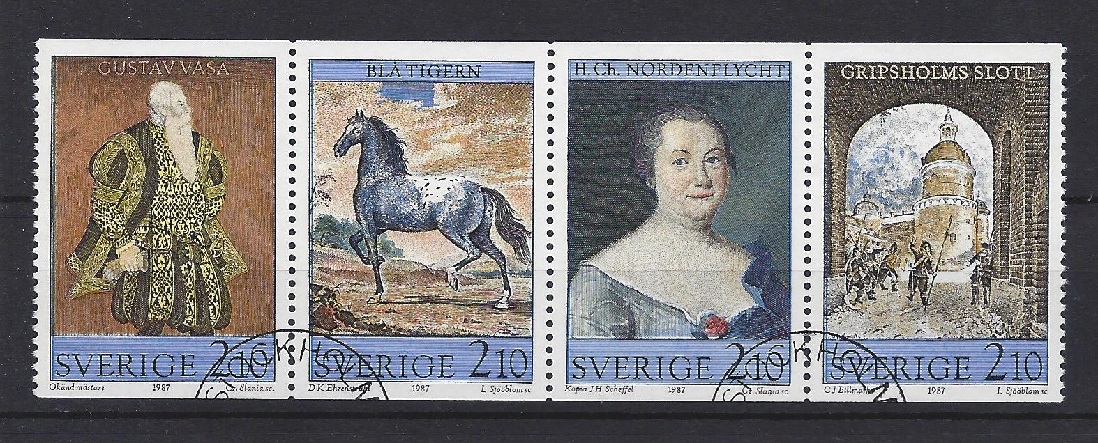 http://www.norstamps.com/content/images/stamps/103000/103770.jpg