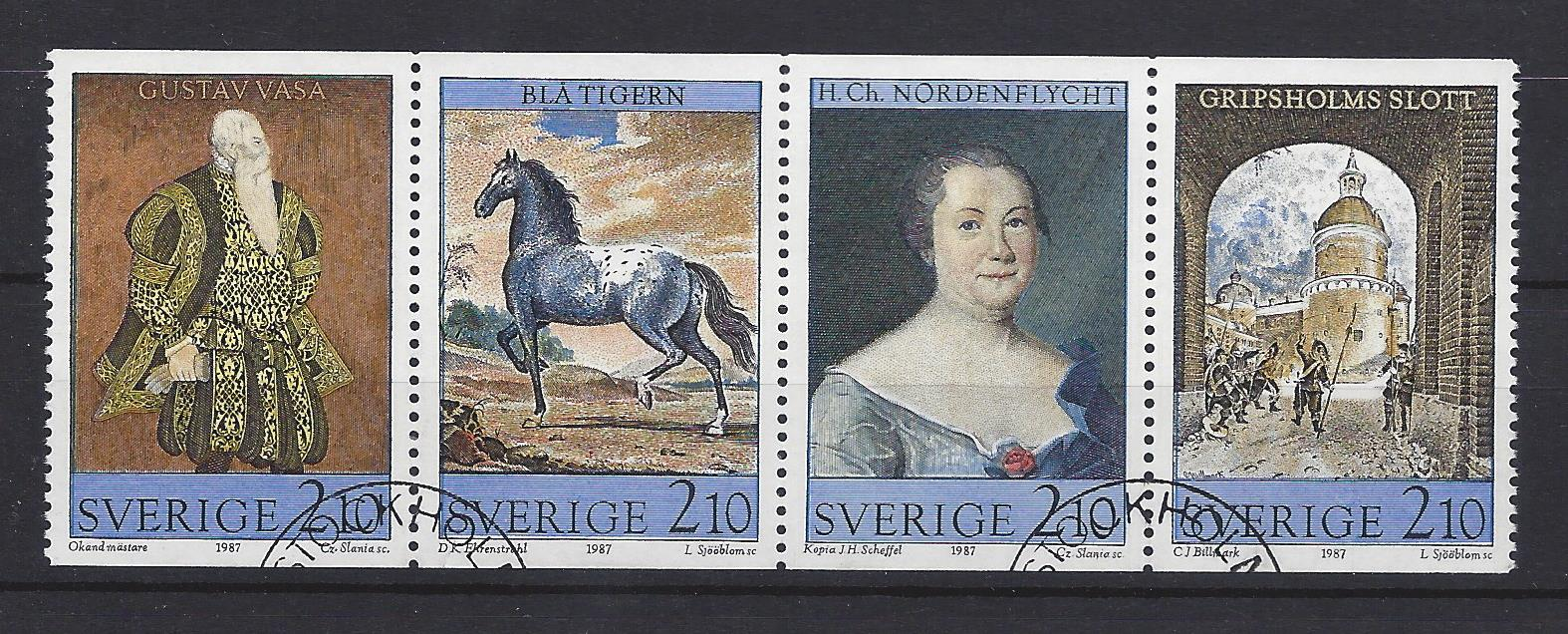 http://www.norstamps.com/content/images/stamps/103000/103771.jpg