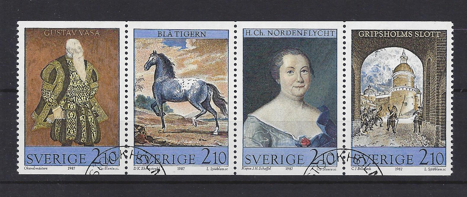 http://www.norstamps.com/content/images/stamps/103000/103772.jpg