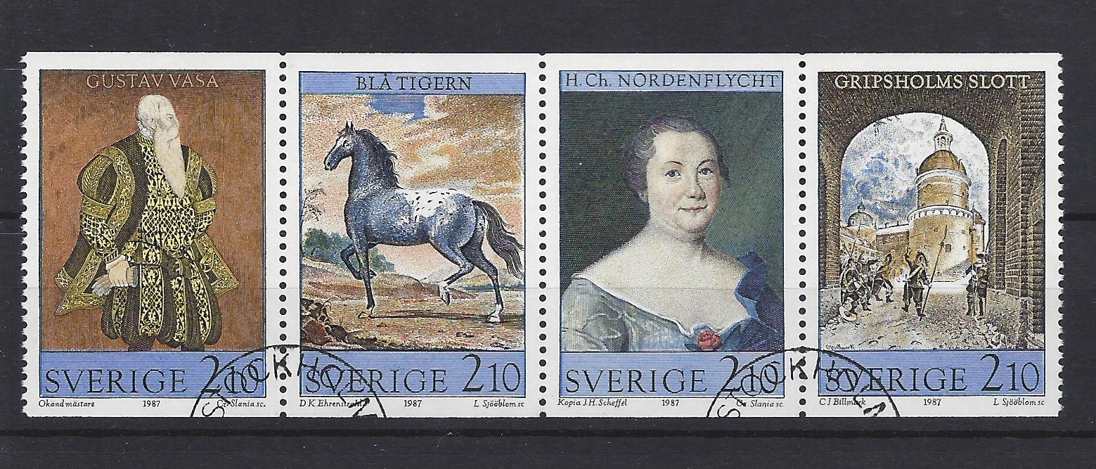 http://www.norstamps.com/content/images/stamps/103000/103773.jpg