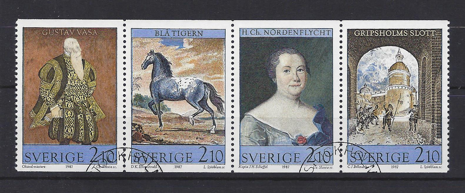 http://www.norstamps.com/content/images/stamps/103000/103774.jpg