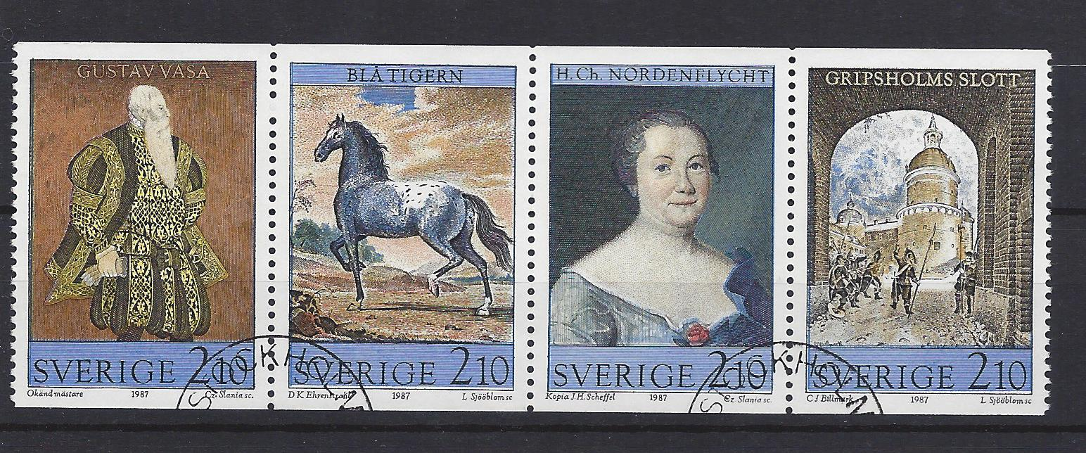 http://www.norstamps.com/content/images/stamps/103000/103775.jpg
