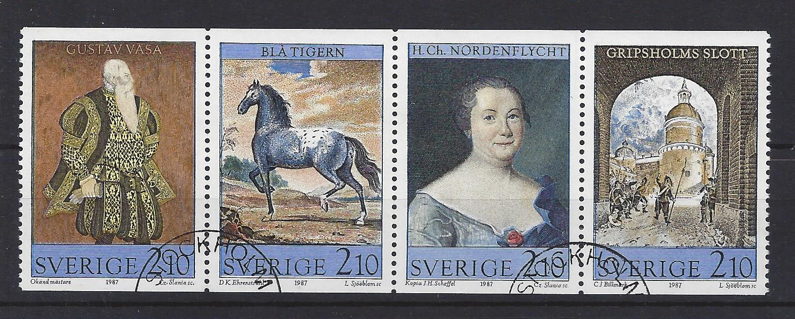 http://www.norstamps.com/content/images/stamps/103000/103776.jpg