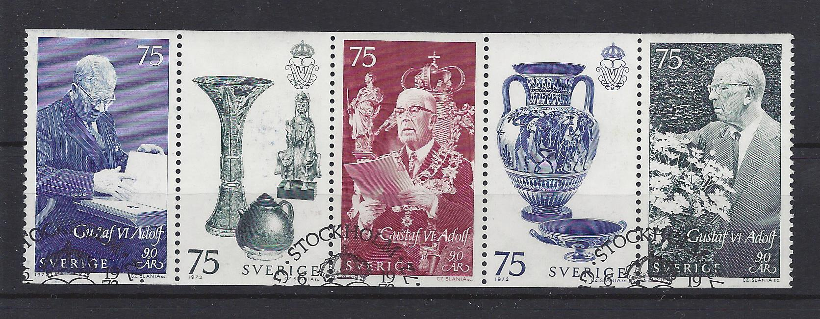 http://www.norstamps.com/content/images/stamps/103000/103781.jpg