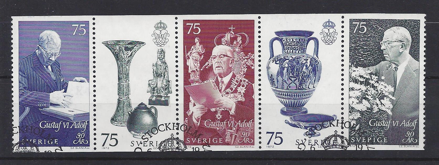 http://www.norstamps.com/content/images/stamps/103000/103782.jpg