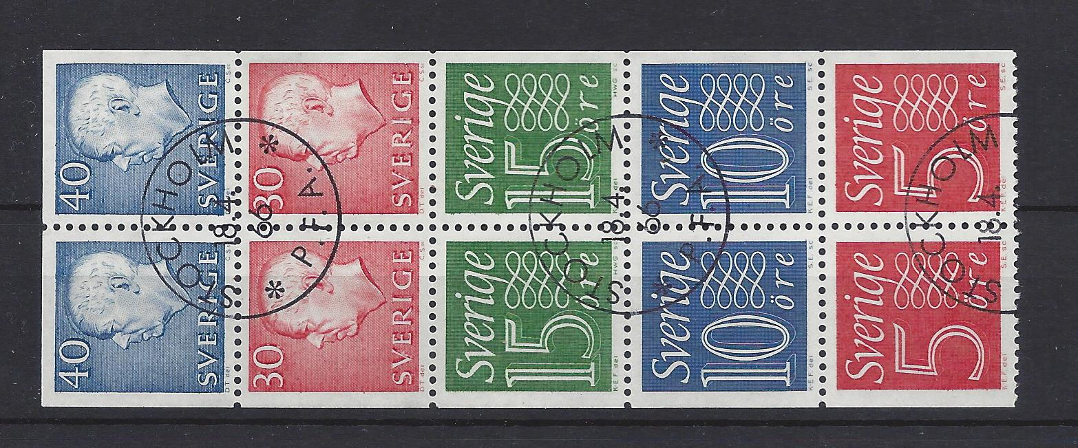 https://www.norstamps.com/content/images/stamps/103000/103791.jpg