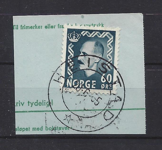 https://www.norstamps.com/content/images/stamps/103000/103885.jpg