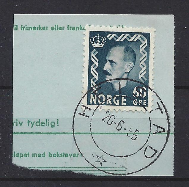 https://www.norstamps.com/content/images/stamps/103000/103895.jpg