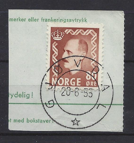 http://www.norstamps.com/content/images/stamps/103000/103900.jpg