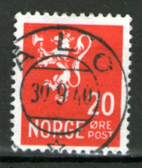 http://www.norstamps.com/content/images/stamps/103000/103934.jpg