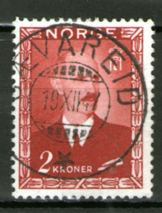 https://www.norstamps.com/content/images/stamps/103000/103972.jpg