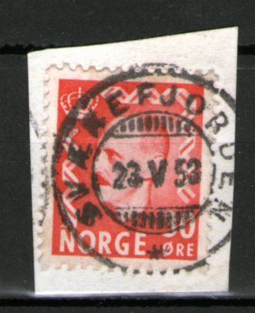 https://www.norstamps.com/content/images/stamps/103000/103975.jpg