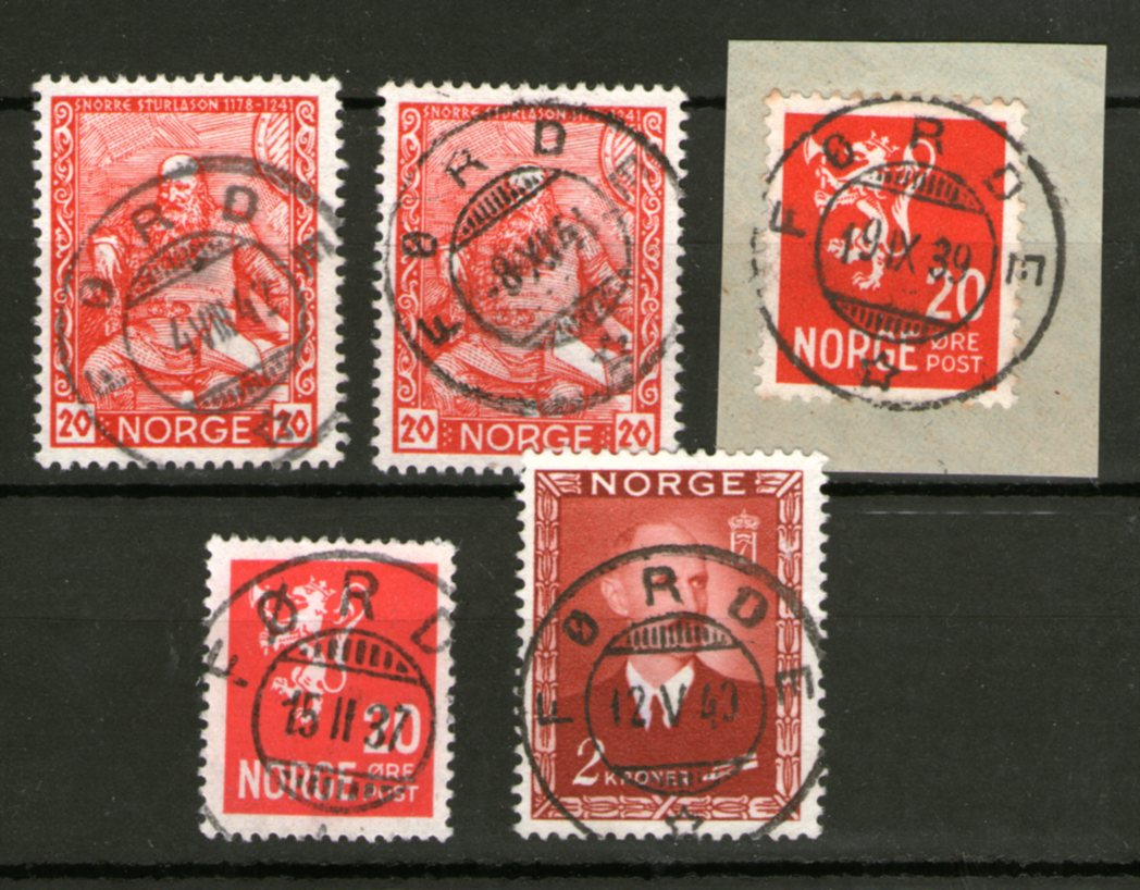 https://www.norstamps.com/content/images/stamps/103000/103993.jpg