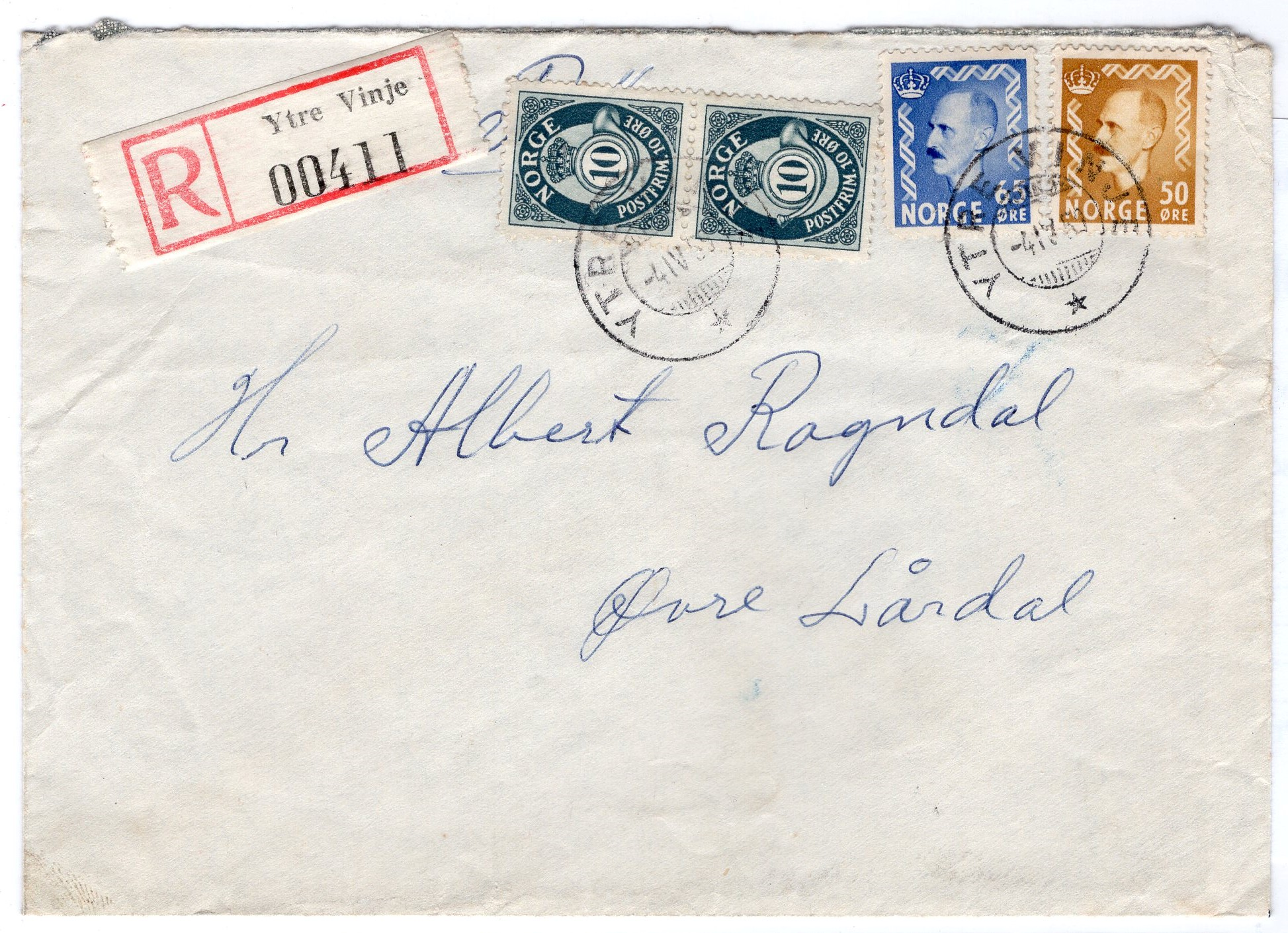 http://www.norstamps.com/content/images/stamps/104000/104163.jpg