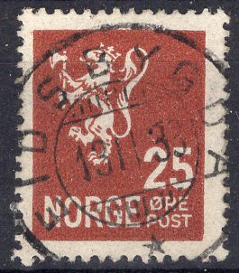 http://www.norstamps.com/content/images/stamps/104000/104208.jpg