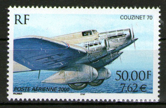 http://www.norstamps.com/content/images/stamps/104000/104288.jpg