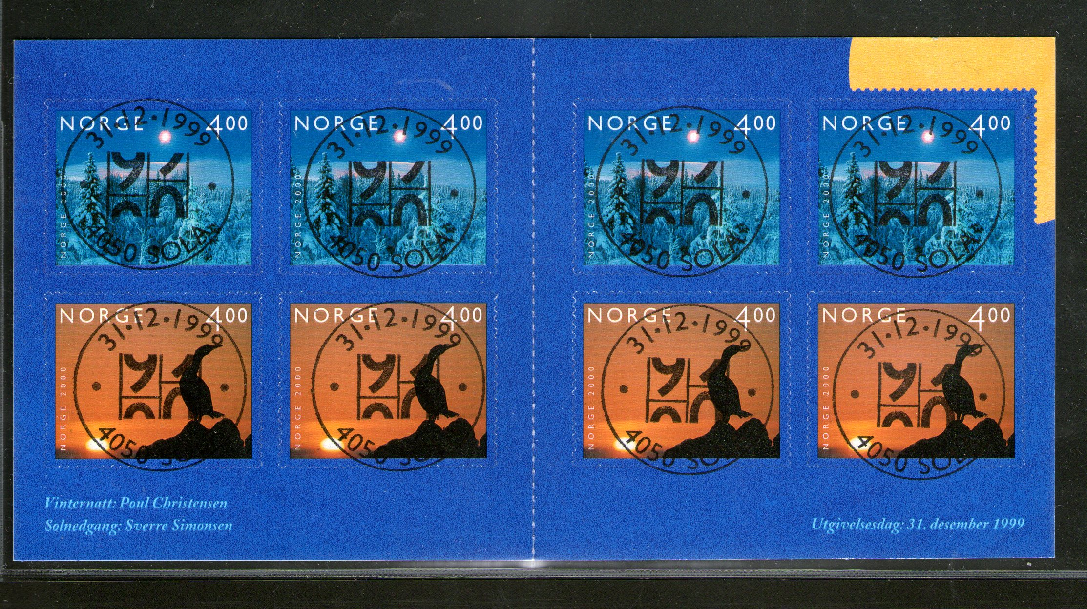 https://www.norstamps.com/content/images/stamps/104000/104409.jpg