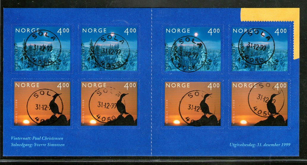 https://www.norstamps.com/content/images/stamps/104000/104413.jpg