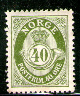 https://www.norstamps.com/content/images/stamps/104000/104774.jpg