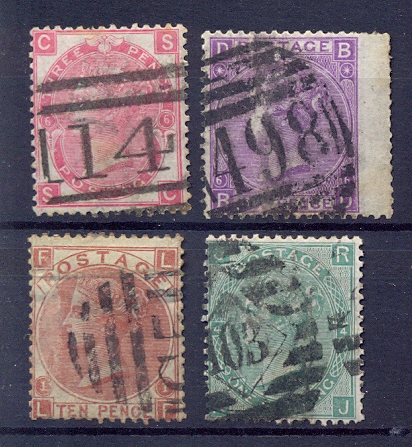 http://www.norstamps.com/content/images/stamps/105000/105028.jpg