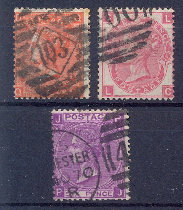 http://www.norstamps.com/content/images/stamps/105000/105031.jpg