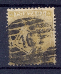 http://www.norstamps.com/content/images/stamps/105000/105033.jpg