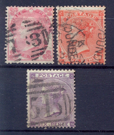 http://www.norstamps.com/content/images/stamps/105000/105034.jpg