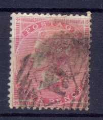http://www.norstamps.com/content/images/stamps/105000/105037.jpg