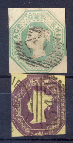 http://www.norstamps.com/content/images/stamps/105000/105038.jpg