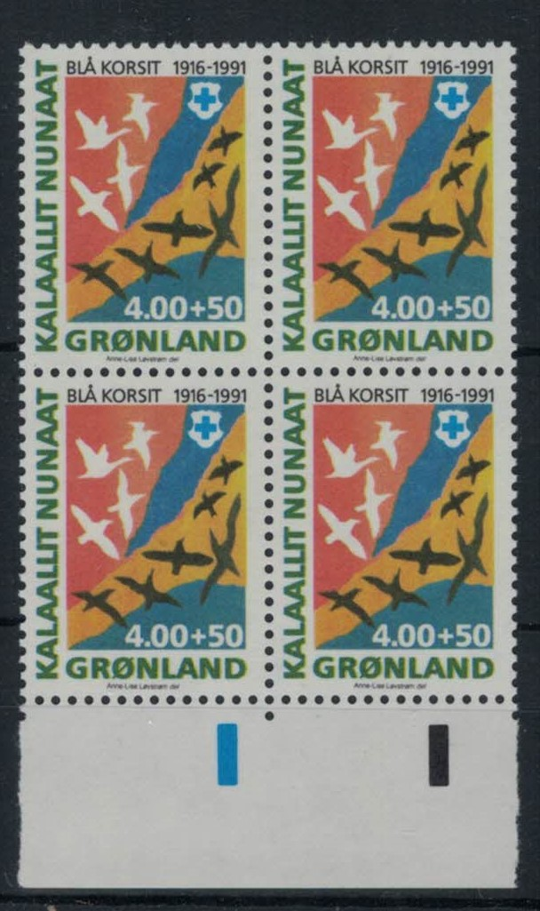 https://www.norstamps.com/content/images/stamps/105000/105148.jpg
