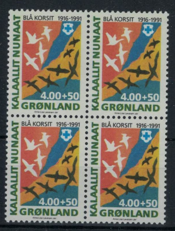 https://www.norstamps.com/content/images/stamps/105000/105149.jpg