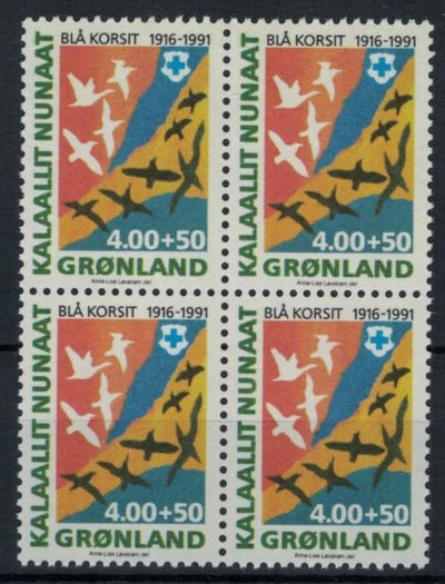 https://www.norstamps.com/content/images/stamps/105000/105151.jpg