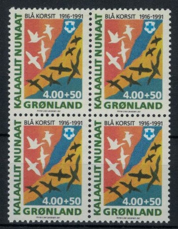 https://www.norstamps.com/content/images/stamps/105000/105152.jpg