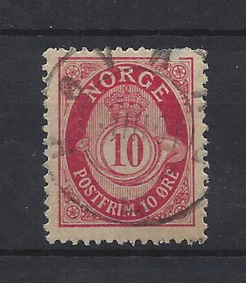 http://www.norstamps.com/content/images/stamps/105000/105690.jpg