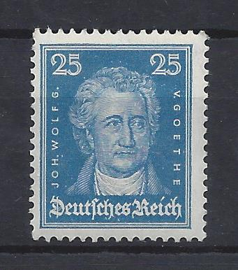 http://www.norstamps.com/content/images/stamps/106000/106069.jpg