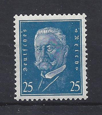 http://www.norstamps.com/content/images/stamps/106000/106074.jpg