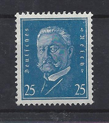 http://www.norstamps.com/content/images/stamps/106000/106076.jpg
