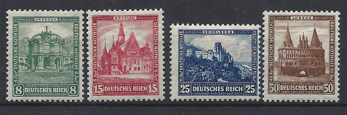 http://www.norstamps.com/content/images/stamps/106000/106091.jpg